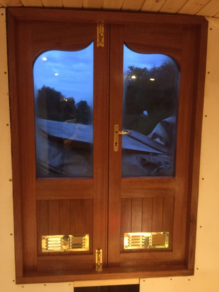 All doors ... & Boat Doors u0026 Windows Made to Order by Chiselpig Boat Joinery